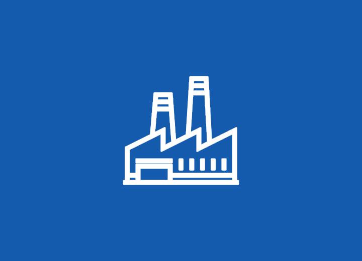 Les entreprises italiennes et internationales